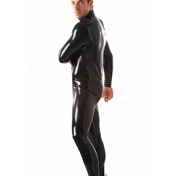 Homme Latex 75