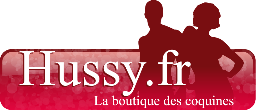 Hussy